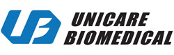 Unicare Biomedical